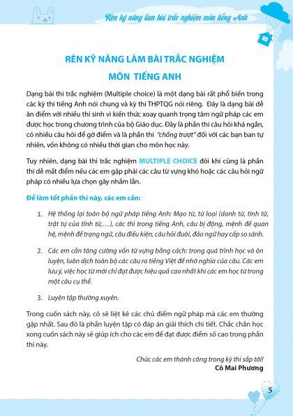 doc-thu-ren-ky-nang-lam-bai-trac-nghiem-mon-tieng-anh-5