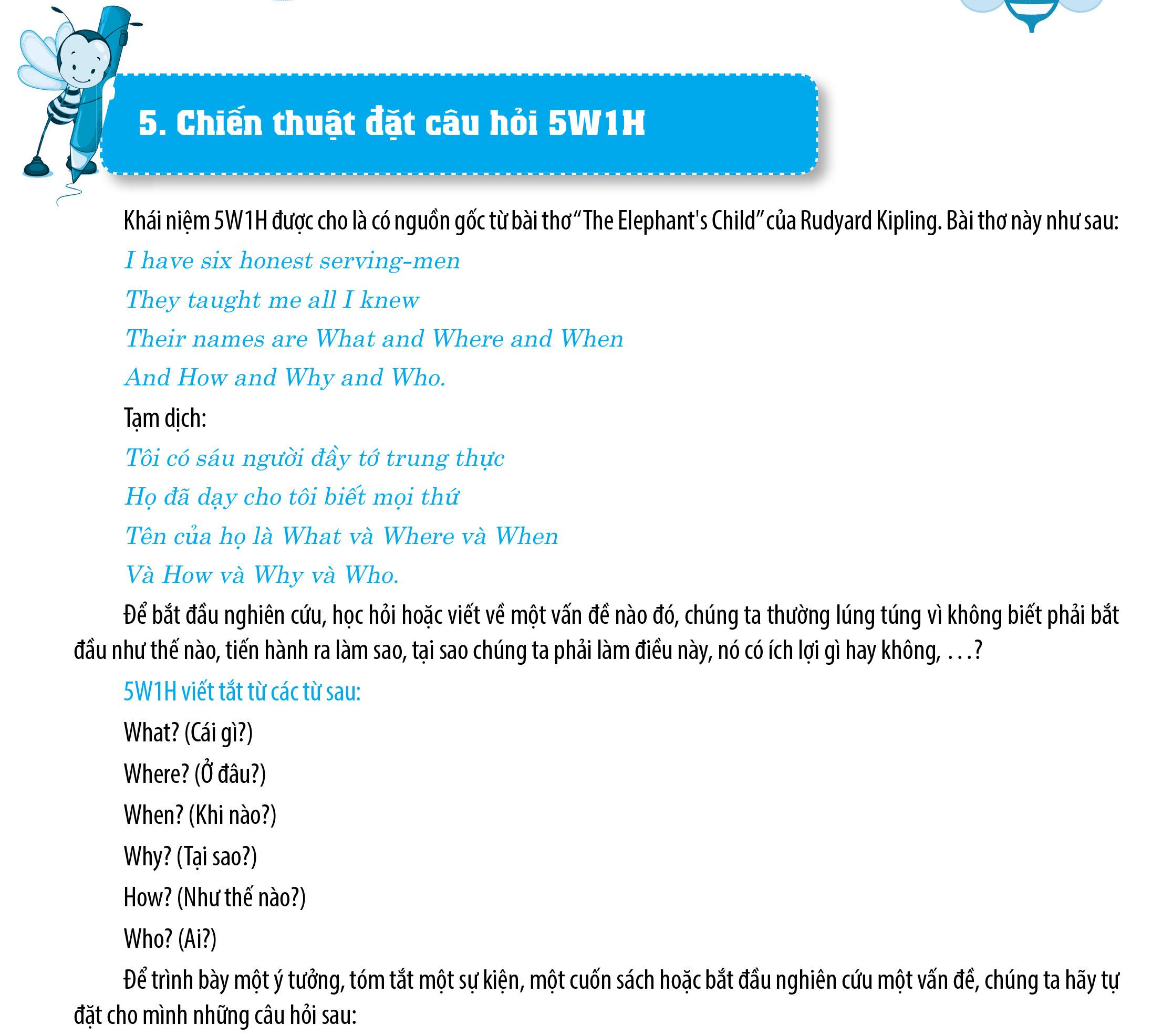 SACH NGHI LUAN VAN HOC 25102016.indd