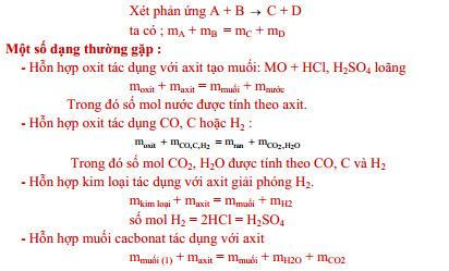 5-bi-quyet-giai-nhanh-trac-nghiem-mon-hoa-lop-12-sieu-hot-ban-phai-biet-1
