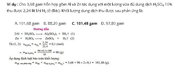 5-bi-quyet-giai-nhanh-trac-nghiem-mon-hoa-lop-12-sieu-hot-ban-phai-biet-2