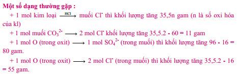 5-bi-quyet-giai-nhanh-trac-nghiem-mon-hoa-lop-12-sieu-hot-ban-phai-biet-4