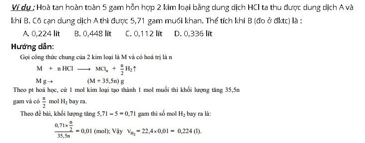 5-bi-quyet-giai-nhanh-trac-nghiem-mon-hoa-lop-12-sieu-hot-ban-phai-biet-5