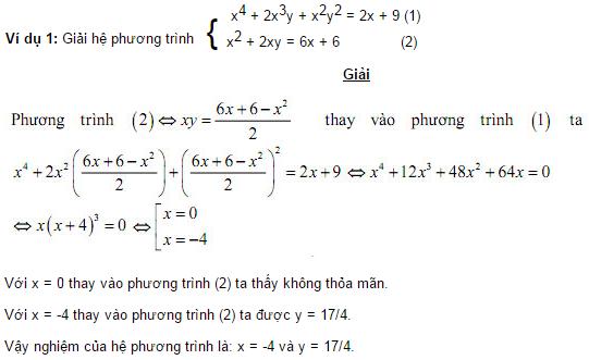bat-mi-phuong-phap-giai-he-phuong-trinh-hoc-bua-trong-de-thi