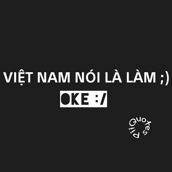 hien-tuong-viet-nam-noi-la-lam-xuan-hien-trong-de-thi-mon-van-gay-xon-xao