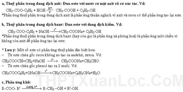 tong-hop-kien-thuc-hoa-hoc-lop-12-phan-1-vd2