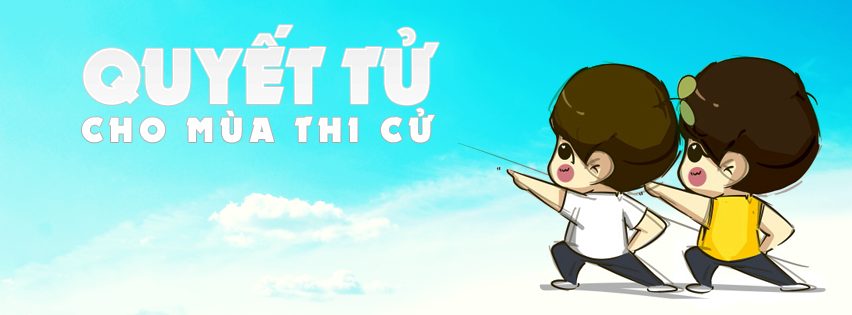 hinh-anh-bia-on-thi-dai-hoc-cuc-chat-cho-facebook-9