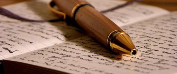 Cách làm bài văn nghị luận về vấn đề xã hội đặt ra trong tác phẩm văn học