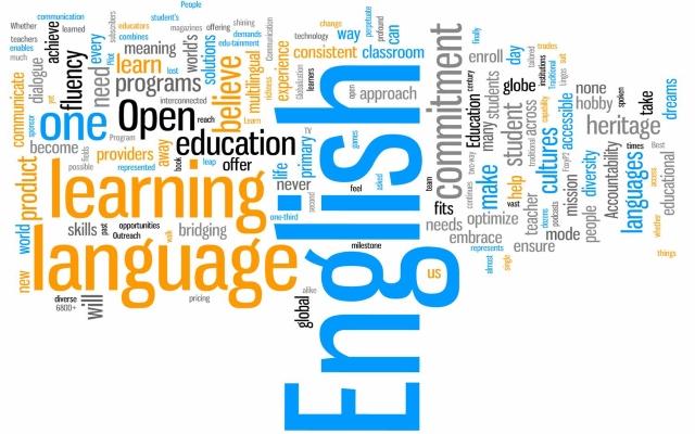 Xác định mục tiêu học tiếng Anh