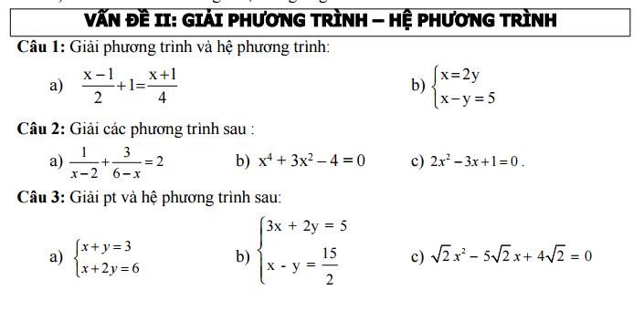 cac-dang-bai-toan-nhat-dinh-se-co-trong-de-thi-vao-lop-10-2