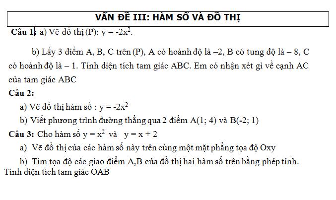 cac-dang-bai-toan-nhat-dinh-se-co-trong-de-thi-vao-lop-10-3