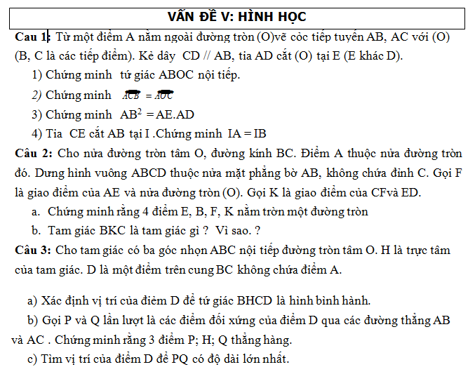 cac-dang-bai-toan-nhat-dinh-se-co-trong-de-thi-vao-lop-10-5