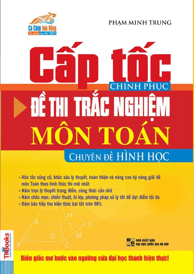 cap-toc-chinh-phuc-de-thi-trac-nghiem-mon-toan-chuyen-de-hinh-hoc-1