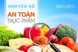 de-doc-hieu-van-ban-va-nghi-luan-xa-hoi-ve-ve-sinh-an-toan-thuc-pham
