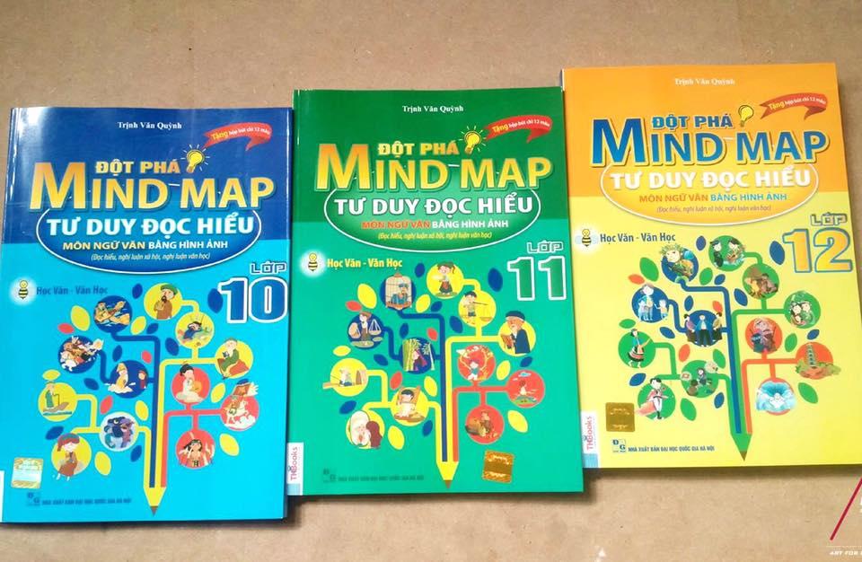 dot-pha-mind-map-tu-duy-doc-hieu-mon-ngu-van-bang-hinbh-anh-lop-10-1