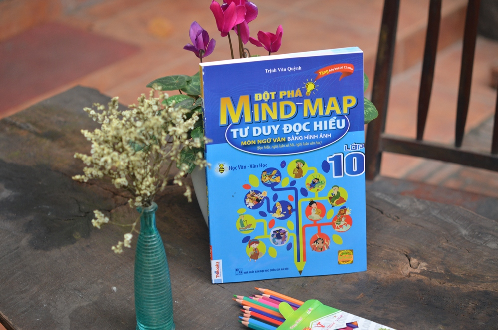 dot-pha-mind-map-tu-duy-doc-hieu-mon-ngu-van-bang-hinbh-anh-lop-10