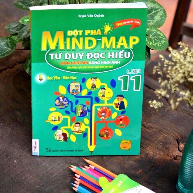 dot-pha-mind-map-tu-duy-doc-hieu-mon-ngu-van-bang-hinh-anh-lop-10-2
