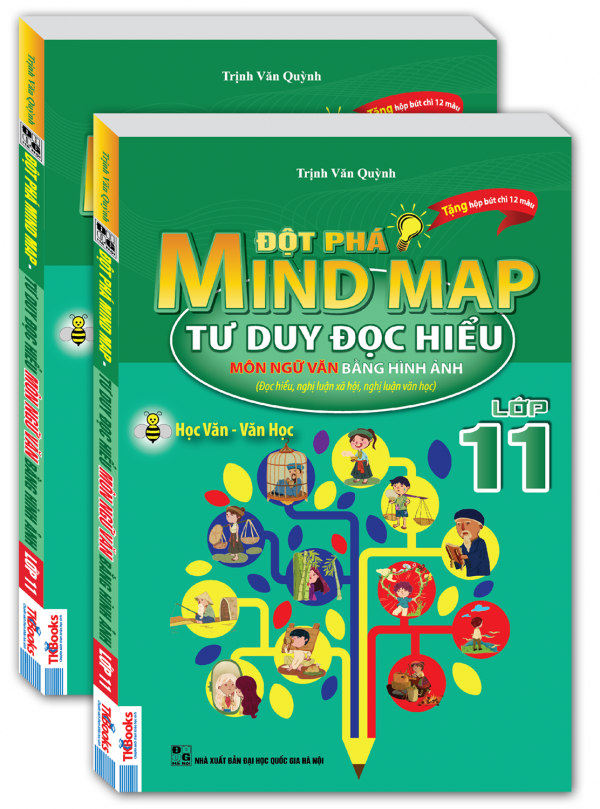 dot-pha-mind-map-10