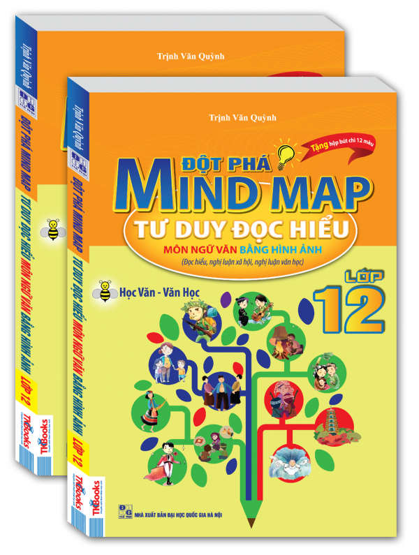 dot-pha-mind-map00