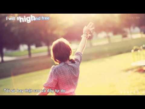 Học tiếng Anh qua bài hát hiệu quả