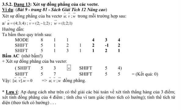 mach-ban-cach-giai-toan-trac-nghiem-bang-may-tinh-cam-tay-dac-biet-can-thiet-cho-ky-thi-thpt-quoc-gia-29