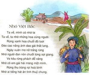 nho-viet-bac-to-huu