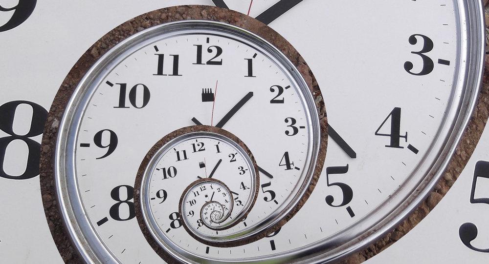 Chuẩn bị đồng hồ bấm giờ nhé