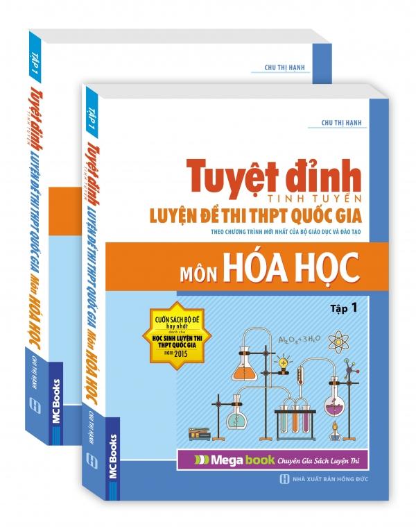 tuyet-dinh-mon-hoa-01