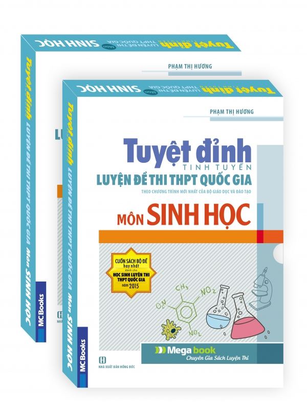 tuyet-dinh-mon-sinh