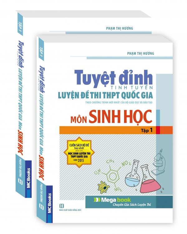 tuyet-dinh-mon-sinht1