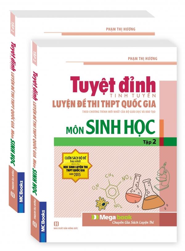 tuyet-dinh-mon-sinht2
