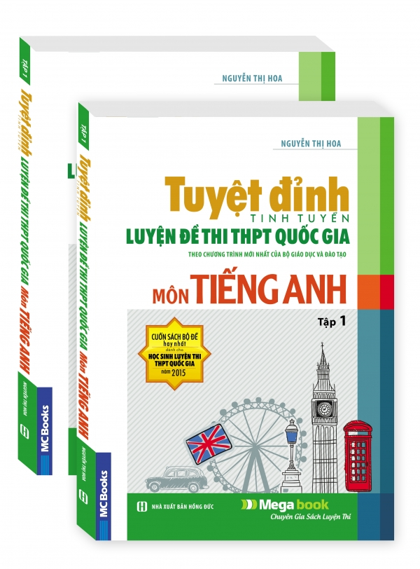 tuyet-dinh-mon-tieng-anht1