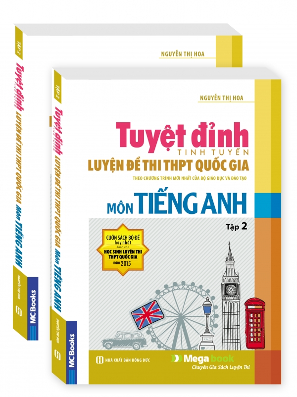 tuyet-dinh-mon-tieng-anht2