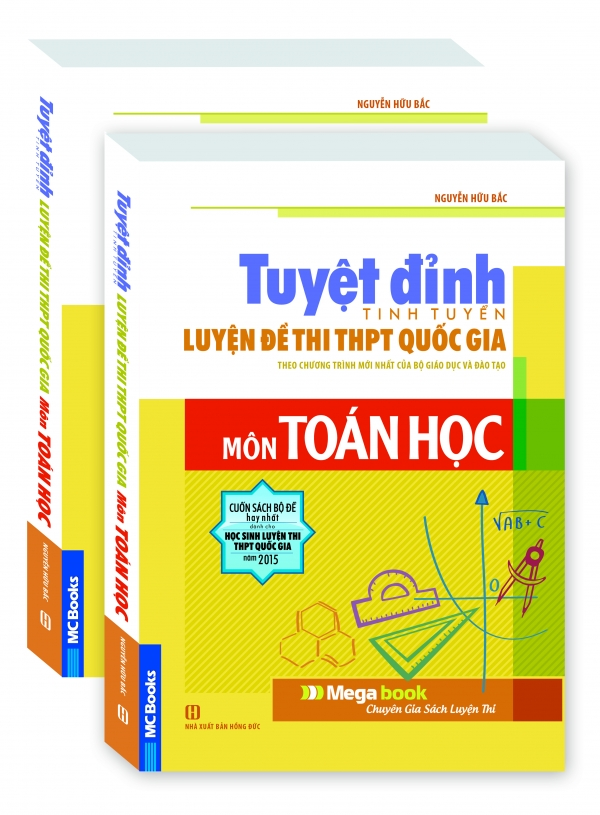 tuyet-dinh-mon-toan
