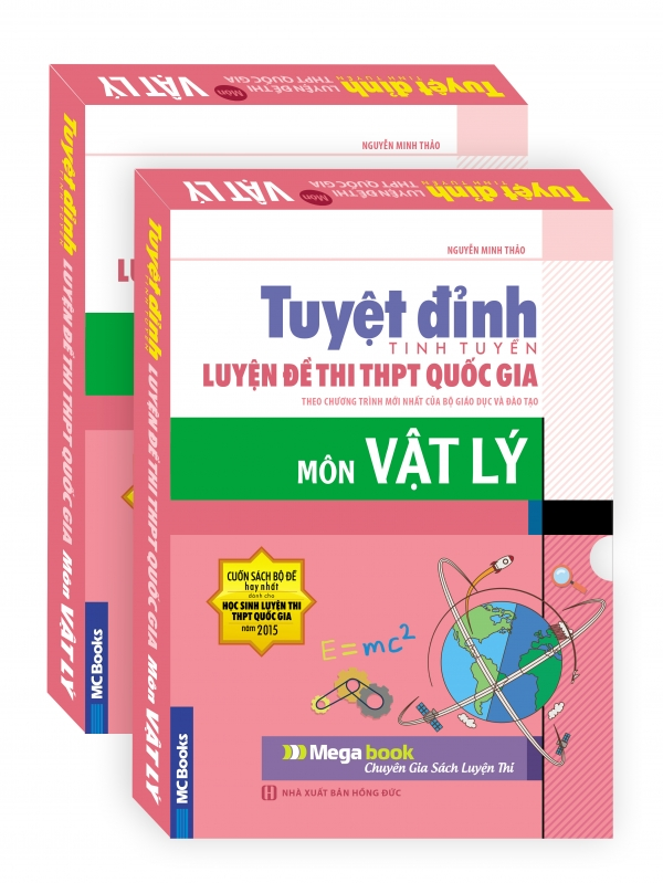tuyet-dinh-mon-vat-ly