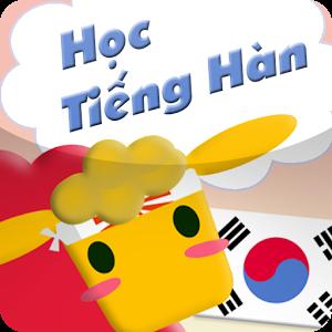học tốt tiếng Hàn cho người mới bắt đầu