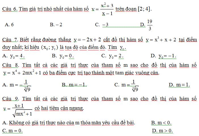 4-bi-quyet-thi-trac-nghiem-toan-thptqg-3