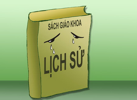 phuong-phap-on-thi-dai-hoc-mon-lich-su-hieu-qua-nhat2