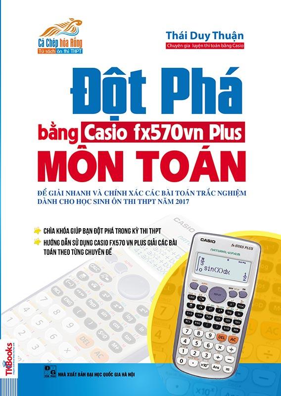 dot-pha-mon-toan-bang-casio-bia-truoc-1