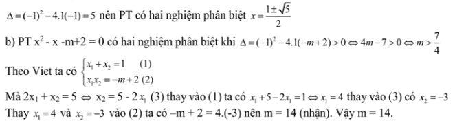 de-thi-dap-an-tuyen-sinh-vao-lop-10-mon-toan-tinh-ha-nam-nam2016-2