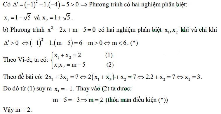 de-thi-dap-an-tuyen-sinh-vao-lop-10-mon-toan-tinh-phu-tho-2016-2