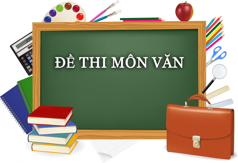 de-thi-thu-huong-dan-lam-bai-mon-van-vao-lop-10-vao-lop-10-tinh-binh-dinh-nam-2016
