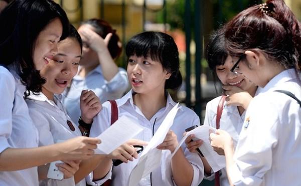 de-thi-tuyen-thi-tuyen-sinh-vao-lop-10-mon-ngu-van-chung-truong-chuyen-dai-hoc-su-pham-ha-noi-nam-2016