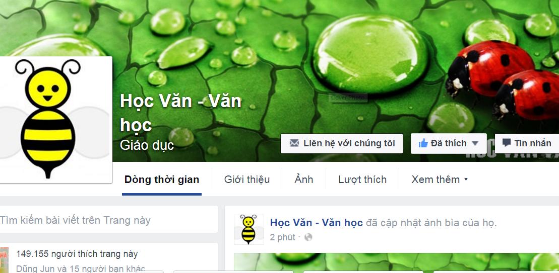 fanpage-ve-van-hoc-van-nguoi-me-cua-thay-giao-8x
