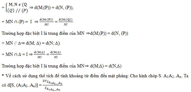 khoang-cach-tu-mot-diem-den-mot-duong-thang-3
