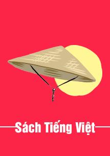 Sách Môn Tiếng Việt