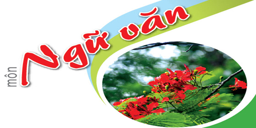 tai-lieu-on-thi-vao-lop-mon-ngu-van-phan-tap-lam-van