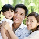 Trình bày sự ảnh hưởng của gia đình đối với mỗi cá nhân.