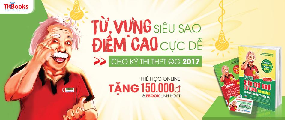 tkbooks-950x400-tu-vung-sieu-sao-diem-cao-cuc-de-luyen-sieu-tri-nho-hs