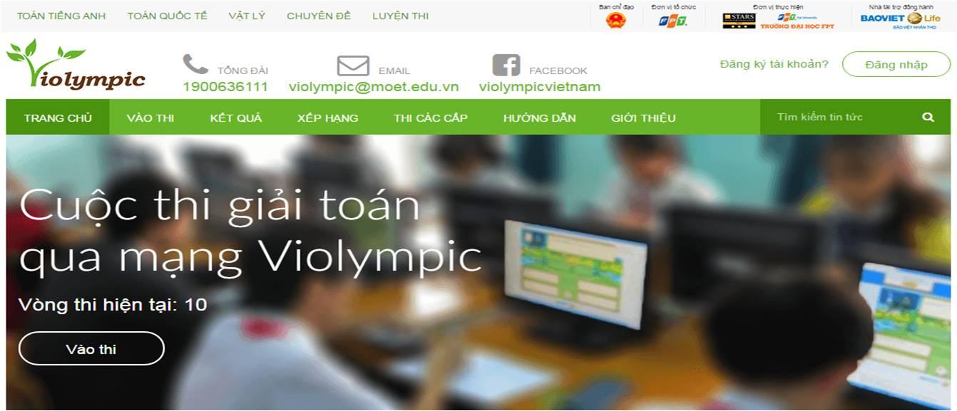 bo-de-thi-giai-toan-tren-mang-lop-1-violympic-nam-2015-2016-9