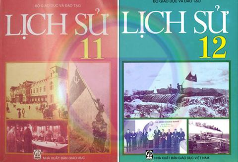 cach-hoc-mon-lich-su-hieu-qua